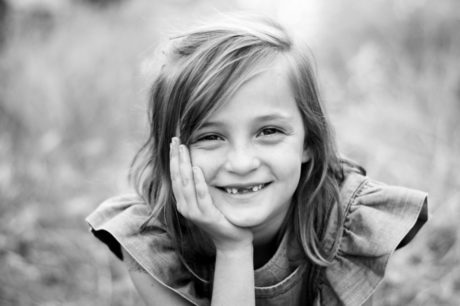 Child photographed by Melissa Maxwell of Jubilee Family Photography in Gilbert, AZ.