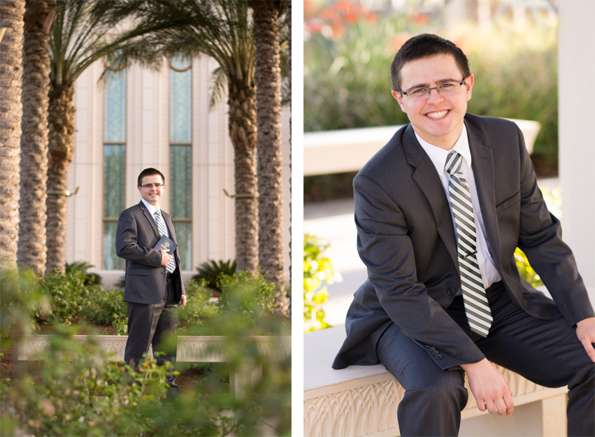 Photographed by Jubilee Family Photography in Gilbert, AZ.